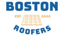 Top Roofer Boston